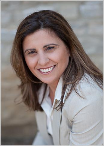 Cheryl Brikho
