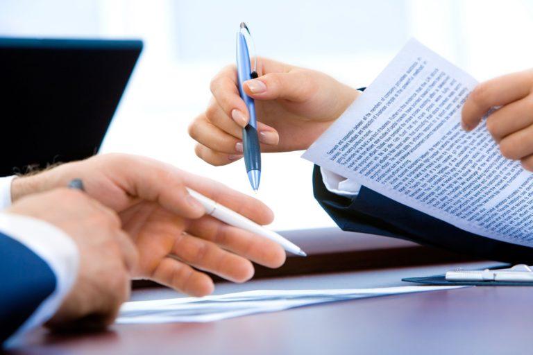 PERM Labor Certification: BALCA Reverses Denial of Certification